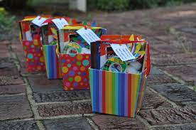 school gifts gifts where do we find the time