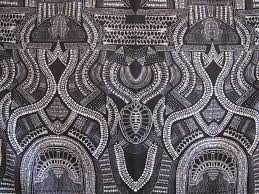 Fabric Patterns by Tribal Fabric Patterns