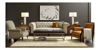 Sectional Pottery Barn Sofas Amazing Pottery Barn Slipcovered Sofa Gold Sectional