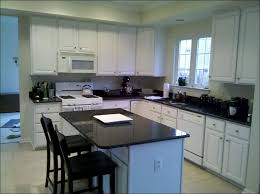 Kitchen Cabinets For Less by Kitchen Solid Wood Cabinets American Woodmark Cabinets Cabinets