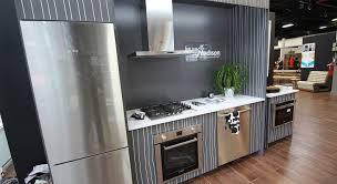 new stunning studio apartment kitchen appliances 5018