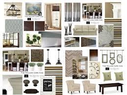Online Interior Design Degree Programs by Interior Garden Design Courses Online Small Home Decoration