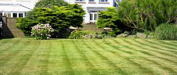 M And M Landscaping by Turfing Groundskeeping And Soft Landscaping L U0026 M Landscapes