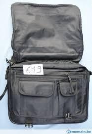 malette de bureau malette de bureau f619 a vendre 2ememain be