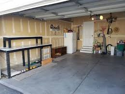 garage dog kennel cr properties located in rolling hills homeaway johnstown