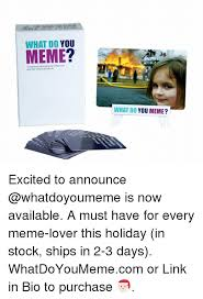 What Do You Meme Com - 25 best memes about what do you meme what do you memes