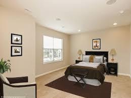 davis floor plan in country club hills calatlantic homes