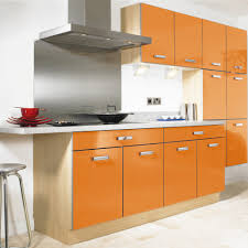 high gloss paint kitchen cabinets rooms