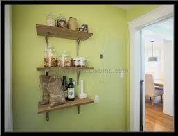 shelves decorating ideas shelves decorating ideas 2 photograph dining room shelves decorating always