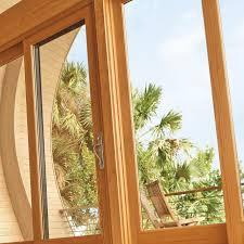 stormplus products for coastal locations marvin windows u0026 doors