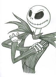 presie sketches jack snow white kt deviantart