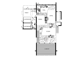file floor plan pdf wikimedia commons