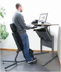 sit stand desk chair stand up desk options new best stand up desk chair best standing