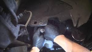 vw b4 1z aaz ahu tdi timing belt removal youtube