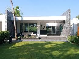 modern single house plans single interior design modern single house plans