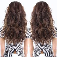 Hair Extensions St Louis Mo by Best Places For Hair Extensions In La Cbs Los Angeles