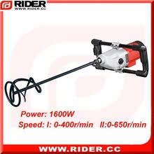 yongkang rider industry and trade co ltd electric scooter