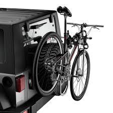 nissan pathfinder spare tire thule 963pro spare me spare tire bike rack