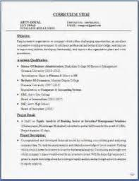 Resume Length How To Be A Good Essay Writer Persuasive Essay On Not Wearing