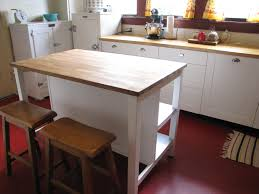 Kitchen Island Canada Furniture Stenstorp Kitchen Island Ikea Kitchen Carts Kitchen
