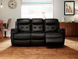 Recliner 3 Seater Sofa Sofas Buy Leather U0026 Fabric Sofas Harveys Furniture