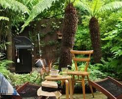 Tropical Backyard Ideas Backyards Outstanding Tropical Backyard Garden Ideas Design 129