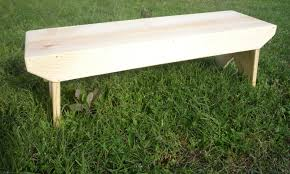 how to make a wooden garden bench bench simple wooden benches 72 simple furniture for simple wood