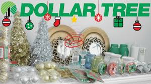 dollar tree christmas home decor craft haul home sweet christmas