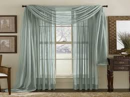 Curtains For A Large Window Inspiration Charming Drapes For Large Windows Ideas 94 In With Drapes