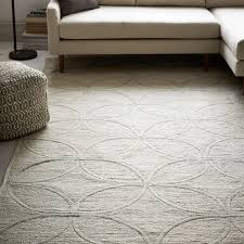 west elm rug metallic leaf tile jute rug i u0027ve pinned my favourite rugs west