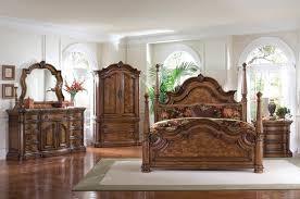 king poster bedroom sets king size bed offers inexpensive bedroom bedroom furniture modern traditional bedroom furniture traditional king bedroom sets