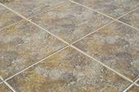 canton carpet and floors canton mi carpeting flooring