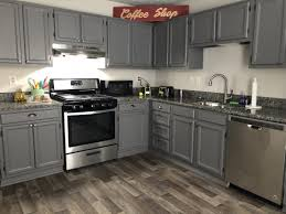 milk paint colors for kitchen cabinets category gf milk paint driftwood two dogs and a paintbrush