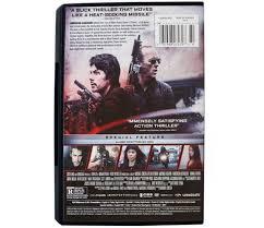 Seeking Season 1 Dvd Release American Assassin Dvd Wholesale Distributor