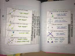 circle basics unit part 1 mrs newell u0027s math