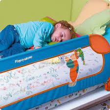 sponda letto foppapedretti barriera letto offerte e risparmia su ondausu