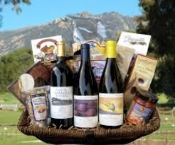 soup gift baskets santa barbara gift baskets visit santa barbara