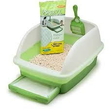 black friday litter boxes amazon 3316 best cat litter images on pinterest amazons the sale and link