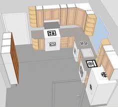 3d home design software mac reviews hgtv ultimate home design software design outside of house online
