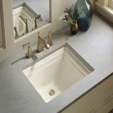 kohler memoirs undermount sink kohler memoirs undermount bathroom sink my web value