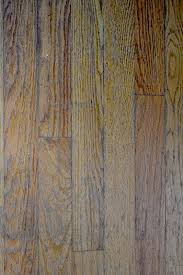 how to clean wood floorslemon grove lemon grove