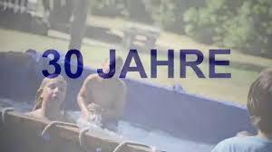 Thw Baden Baden Unsere Werte 30 Jahre Thw Jugend Baden Württemberg Youtube