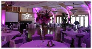 wedding venues peoria il wedding reception venues peoria illinois mini bridal