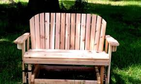 Hardwood Garden Benches 15 Beautiful Wooden Benches For Sale Planted Well