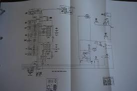 new holland l865 lx865 lx885 lx985 skid steer loader service