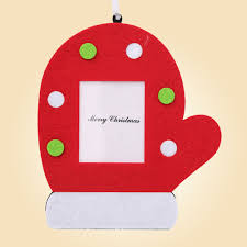 hanging picture frame ornaments images craft decoration ideas