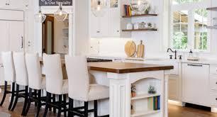best kitchen cabinet makers uk best 15 cabinet makers in west hartford ct houzz uk