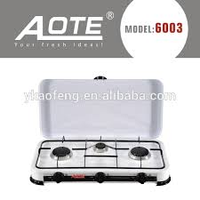 table top burner electric electric table top gas stove 3 burner buy electric stove 3 burners
