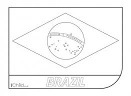 world cup flags colouring pages murderthestout