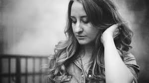 Fantastic Sams Haircut Prices Review Margo Price U0027midwest Farmer U0027s Daughter U0027 Npr
